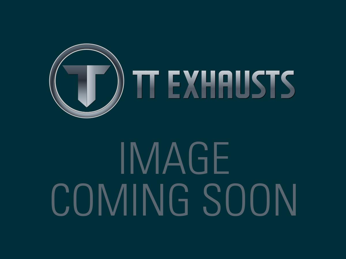 tt-imagesoon